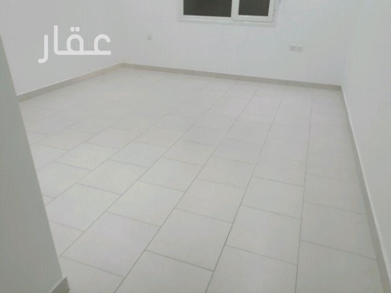 شقة للإيجار فى ATIS Stop 0023 Jabriya Block 5 ، الجابرية 6