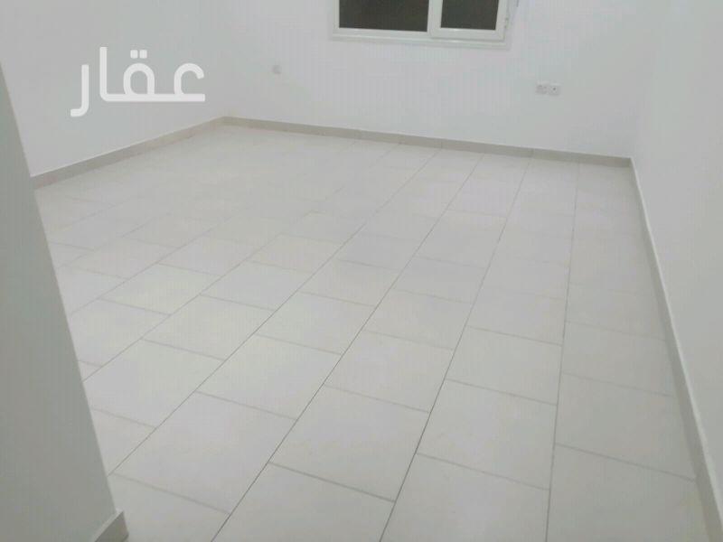 شقة للإيجار فى ATIS Stop 0023 Jabriya Block 5 ، الجابرية 61