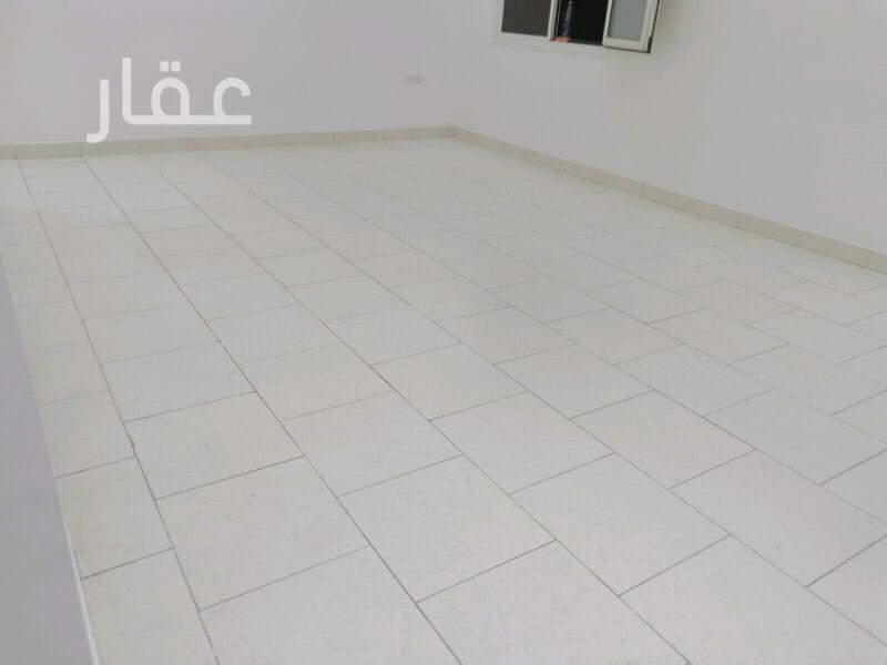 شقة للإيجار فى ATIS Stop 0023 Jabriya Block 5 ، الجابرية 8
