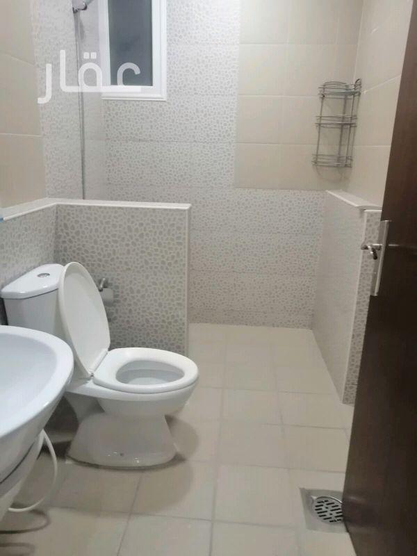شقة للإيجار فى ATIS Stop 0023 Jabriya Block 5 ، الجابرية 10