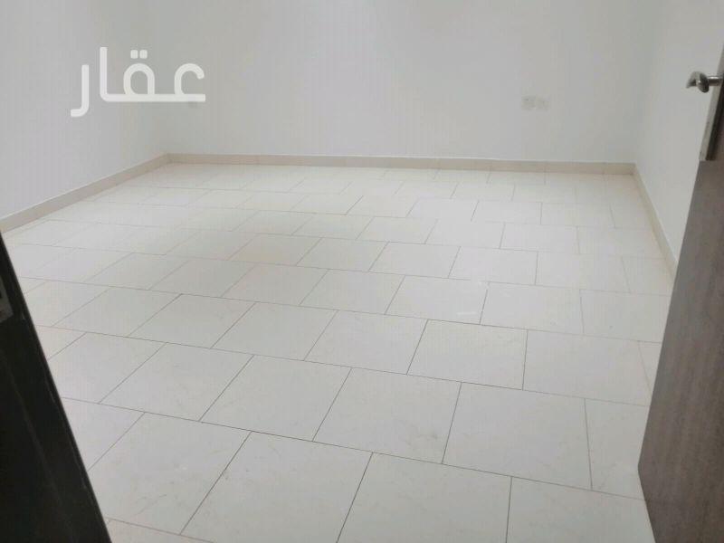 شقة للإيجار فى ATIS Stop 0023 Jabriya Block 5 ، الجابرية 101