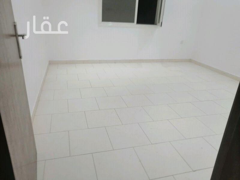 شقة للإيجار فى ATIS Stop 0023 Jabriya Block 5 ، الجابرية 12