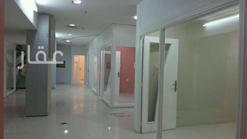 محل للإيجار فى شارع عبدالله المبارك ØŒ حي قبلة ØŒ مدينة الكويت 21