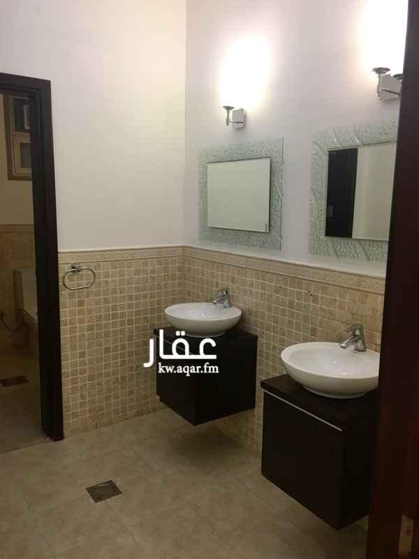 دور للإيجار فى شارع, Kuwait 4
