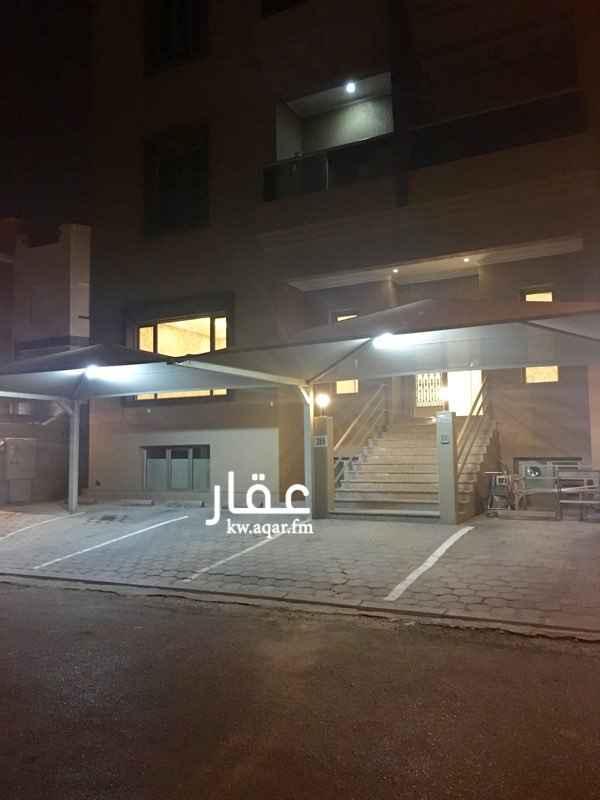 دور للإيجار فى شارع, Kuwait 81