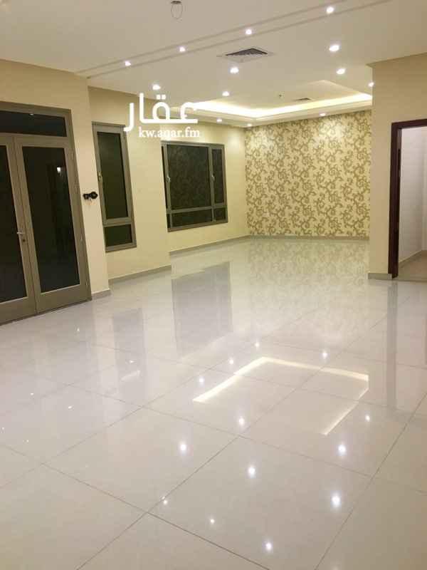 دور للإيجار فى شارع, Kuwait 2