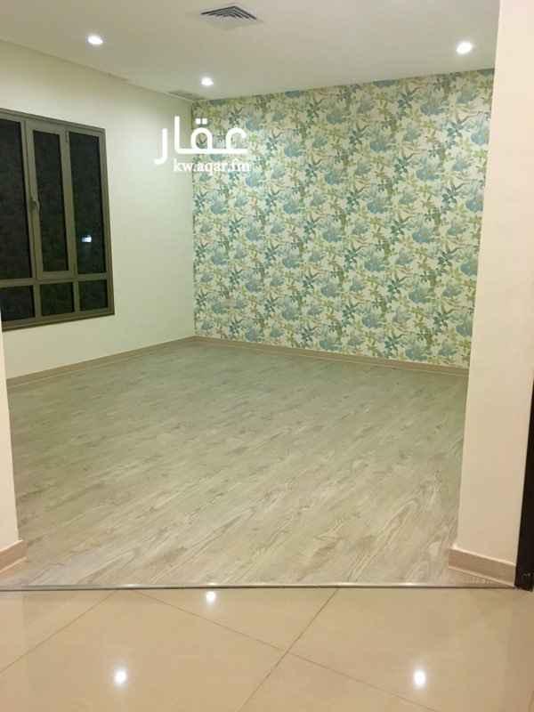 دور للإيجار فى شارع, Kuwait 6