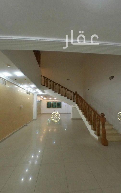 بيت للإيجار فى طريق 4 ، مدينة الكويت 01