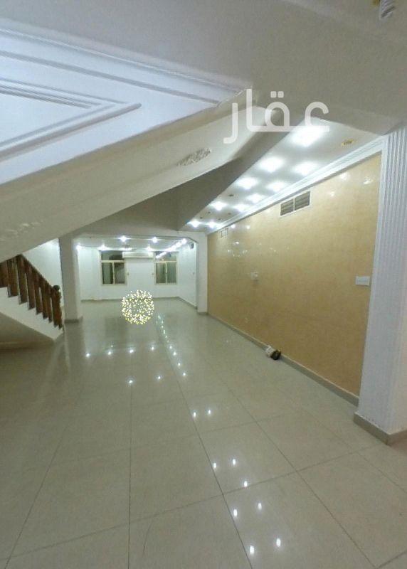 بيت للإيجار فى طريق 4 ، مدينة الكويت 2