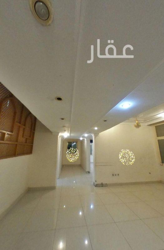 بيت للإيجار فى طريق 4 ، مدينة الكويت 21