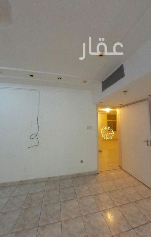 بيت للإيجار فى طريق 4 ، مدينة الكويت 41