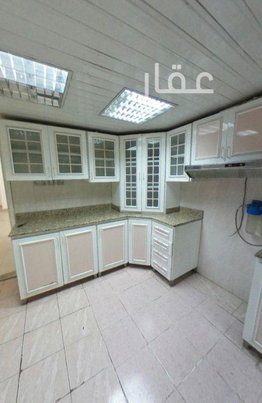 بيت للإيجار فى طريق 4 ، مدينة الكويت 6