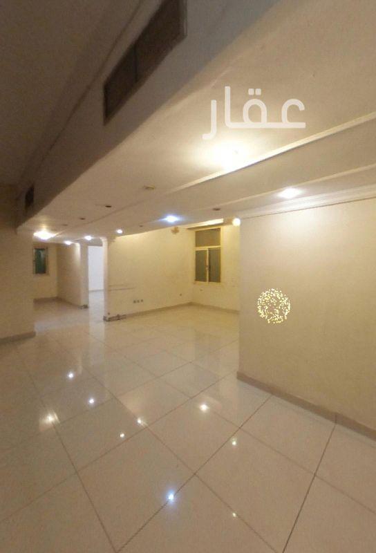 بيت للإيجار فى طريق 4 ، مدينة الكويت 61