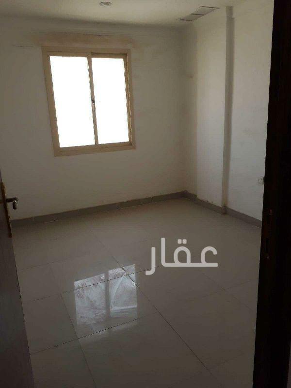 شقة للبيع فى شارع عبدالله المبارك ، حي قبلة ، مدينة الكويت 01
