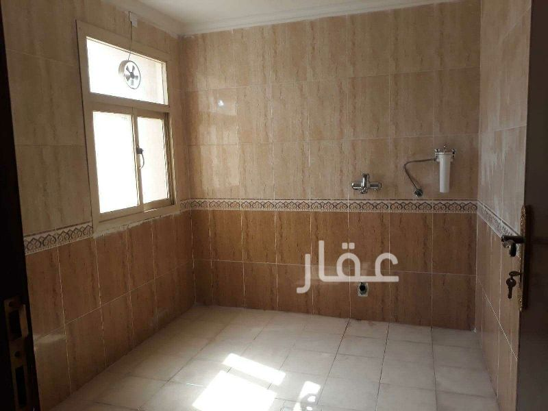 شقة للبيع فى شارع عبدالله المبارك ، حي قبلة ، مدينة الكويت 21