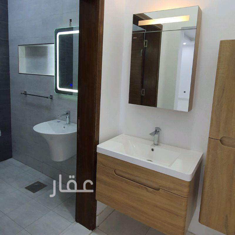 شقة للإيجار فى صباح الأحمد 01