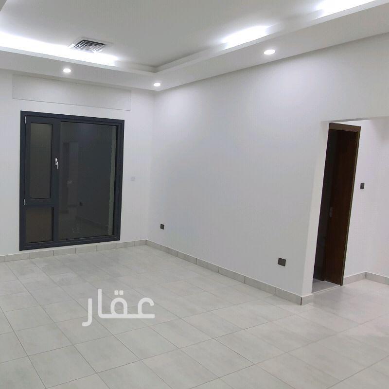 شقة للإيجار فى صباح الأحمد 2