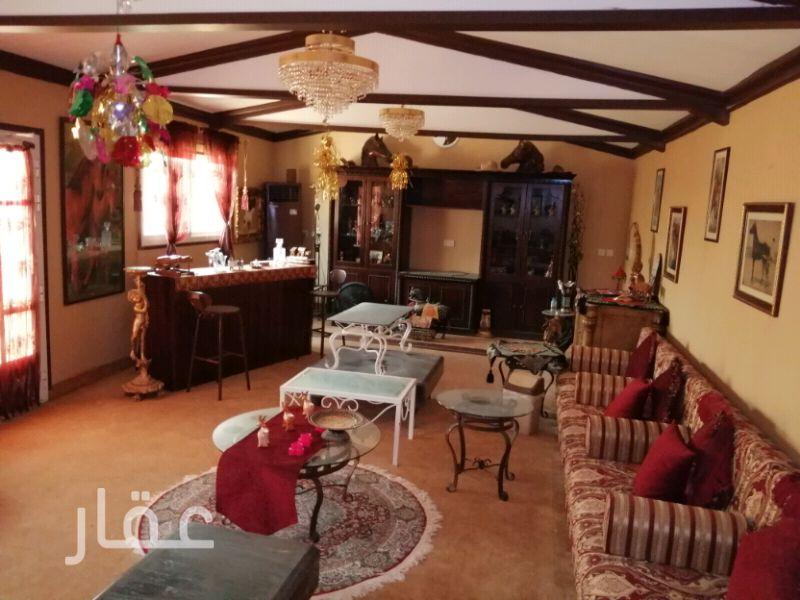 جاخور للبيع فى دولة الكويت 8