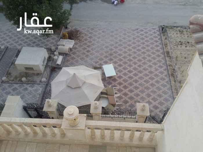 دور للإيجار فى شارع دمشق, مدينة الكويت 0