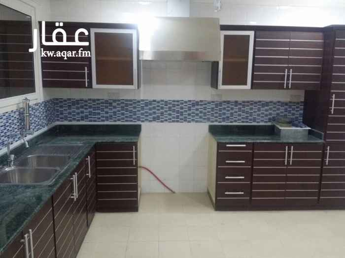 دور للإيجار فى شارع دمشق, مدينة الكويت 6