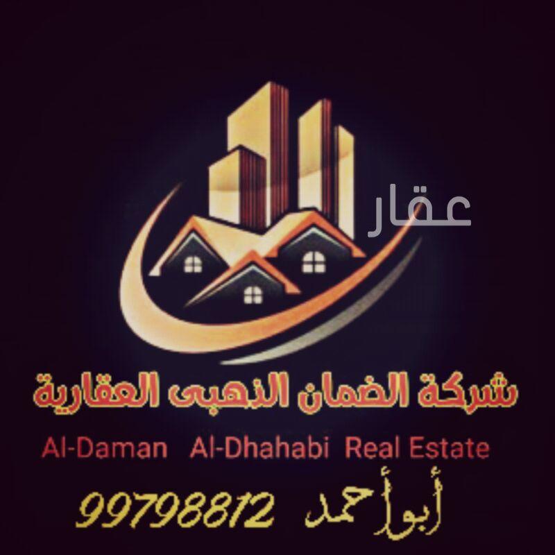 بيت للبيع فى شارع 415 ، حي سعد العبدالله ، الجهراء 0