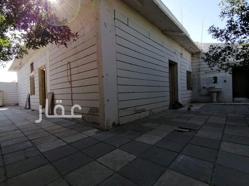 جاخور للإيجار فى شارع مدخل 17 ، حي كبد 81