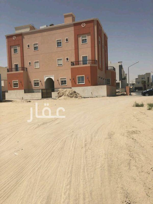 بيت للإيجار فى شارع Street 224 ، حي أبو فطيرة 0