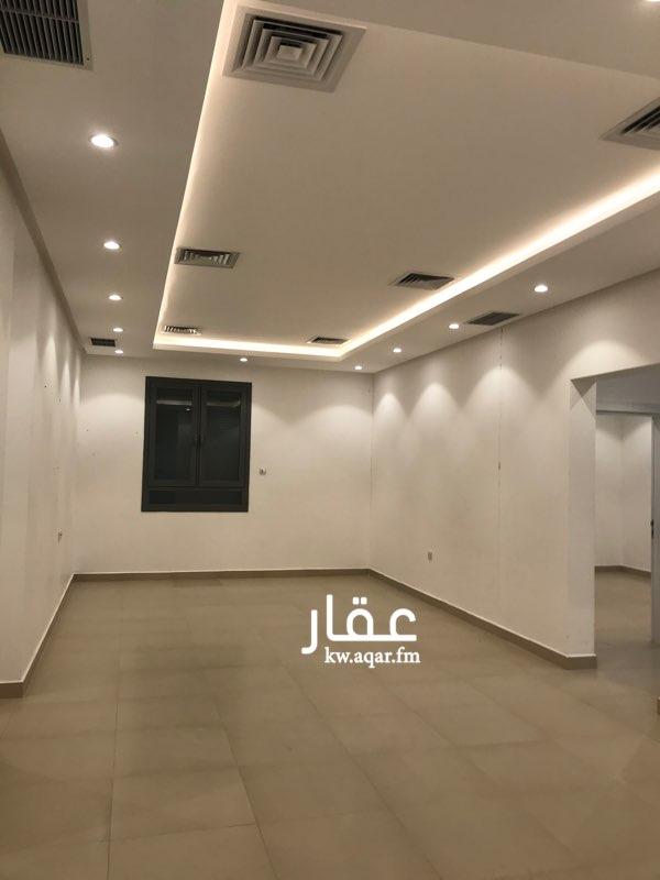 شقة للإيجار فى مطار الكويت الدولي T2 0