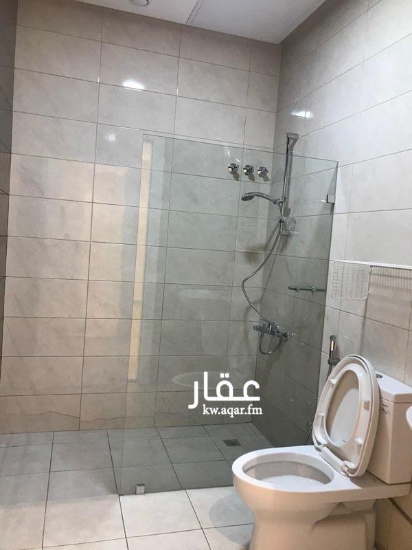 شقة للإيجار فى مطار الكويت الدولي T2 4