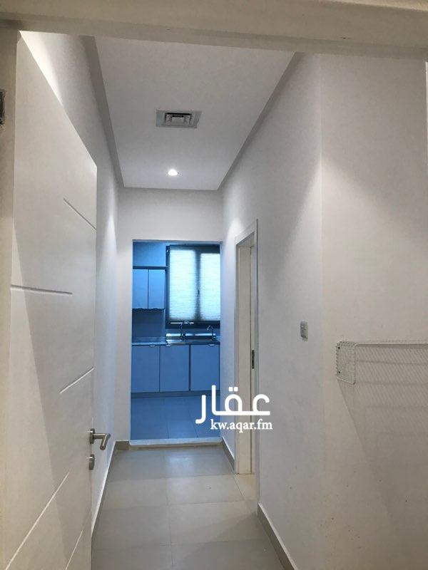 شقة للإيجار فى مطار الكويت الدولي T2 41
