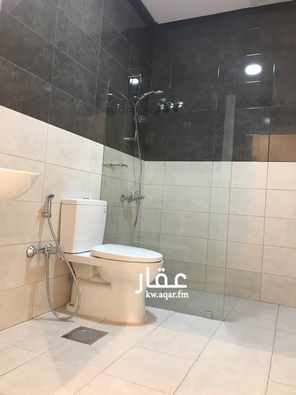 شقة للإيجار فى مطار الكويت الدولي T2 61