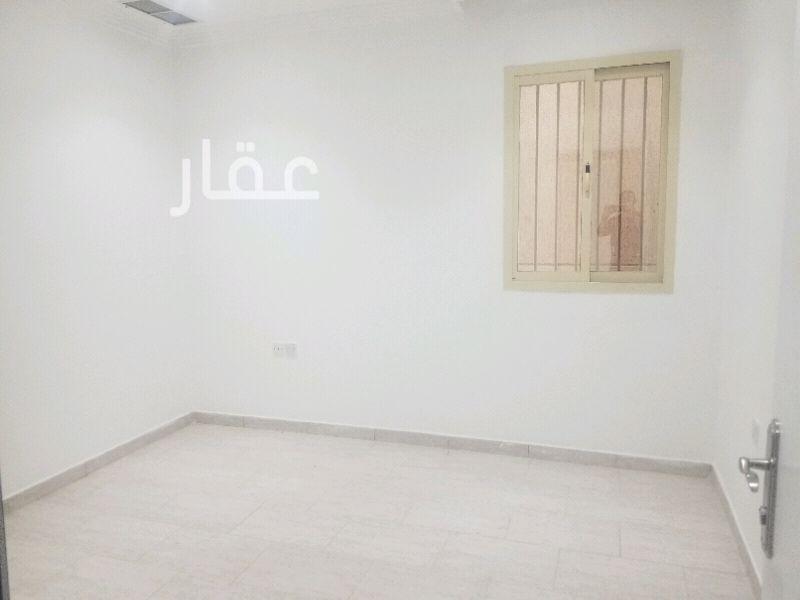 شقة للإيجار فى شارع طارق بن زياد ، حي السرة ، مدينة الكويت 0