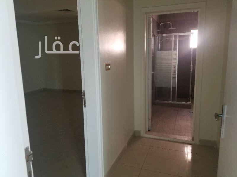 دور للإيجار فى شارع 4 ، حي اليرموك 01