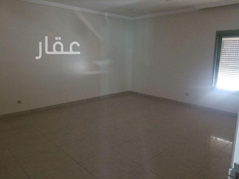 دور للإيجار فى شارع 4 ، حي اليرموك 2