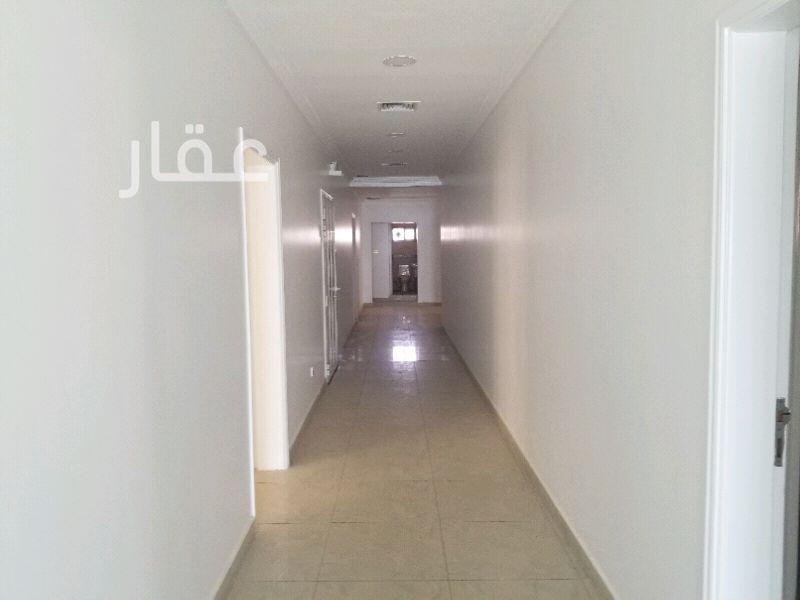 دور للإيجار فى شارع 4 ، حي اليرموك 21