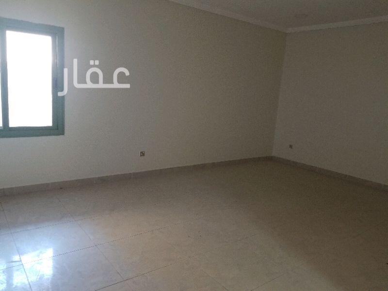 دور للإيجار فى شارع 4 ، حي اليرموك 10