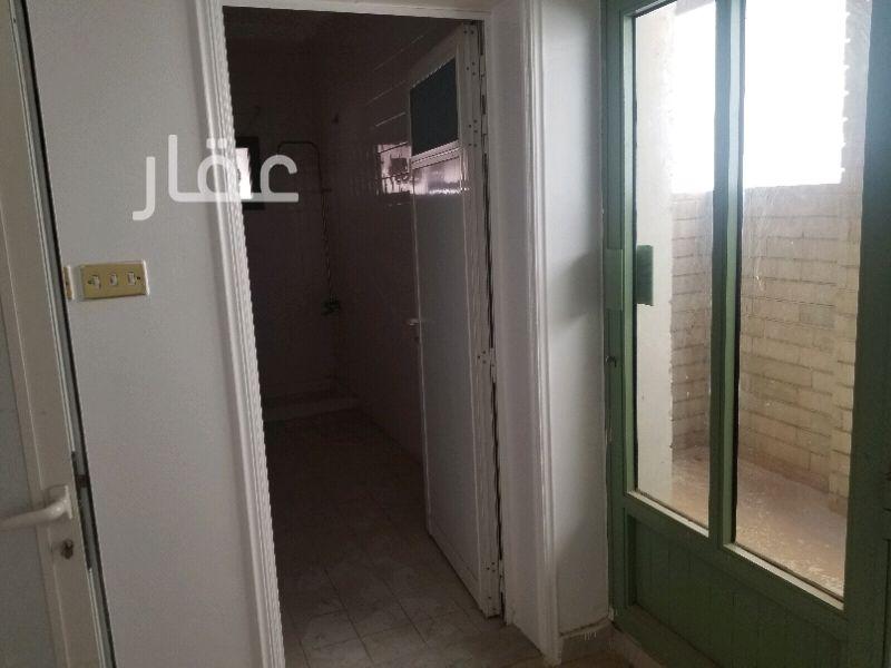 دور للإيجار فى شارع 4 ، حي اليرموك 12