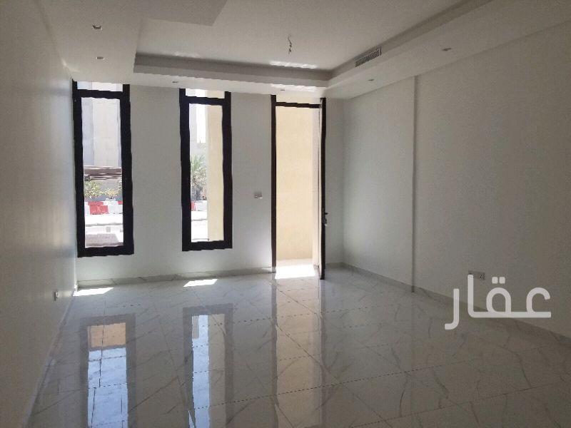 شقة للإيجار فى شارع 1 ، حي اليرموك 0