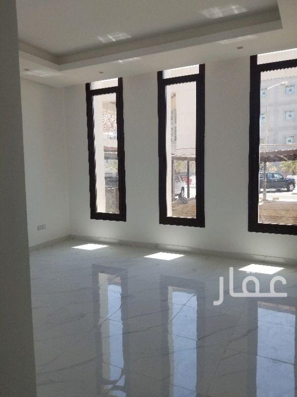 شقة للإيجار فى شارع 1 ، حي اليرموك 2