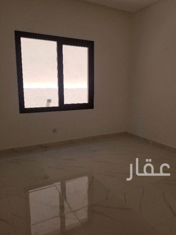 شقة للإيجار فى شارع 1 ، حي اليرموك 21