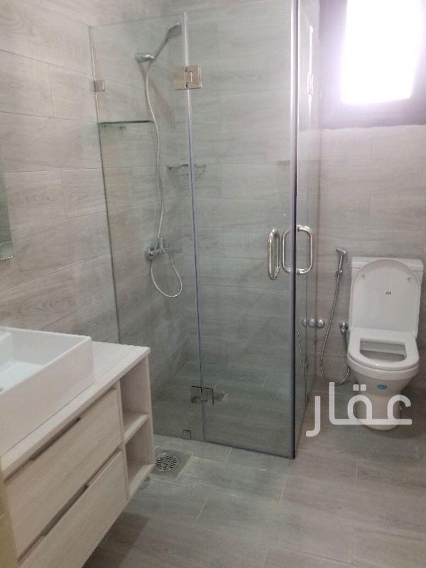 شقة للإيجار فى شارع 1 ، حي اليرموك 4
