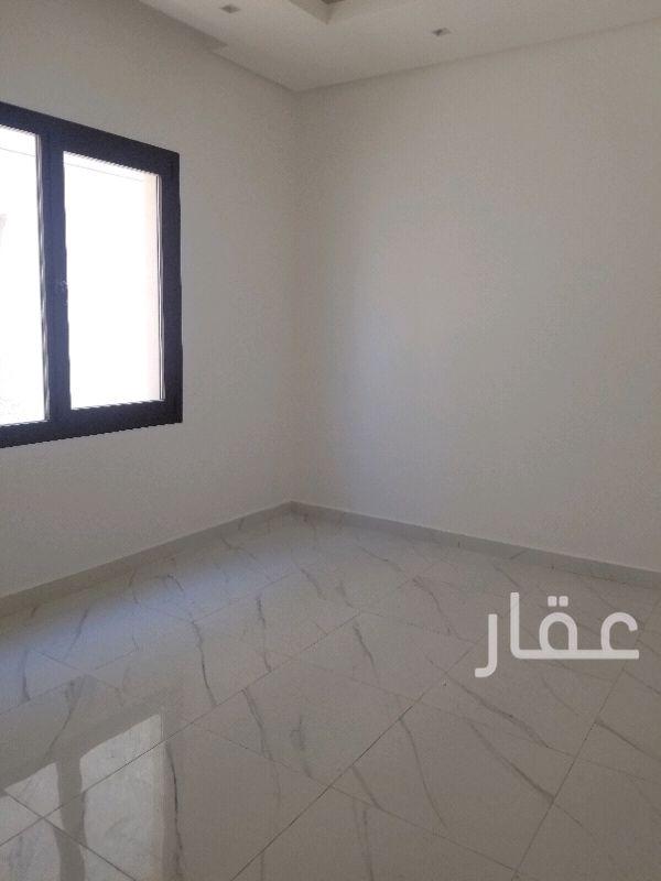 شقة للإيجار فى شارع 1 ، حي اليرموك 8