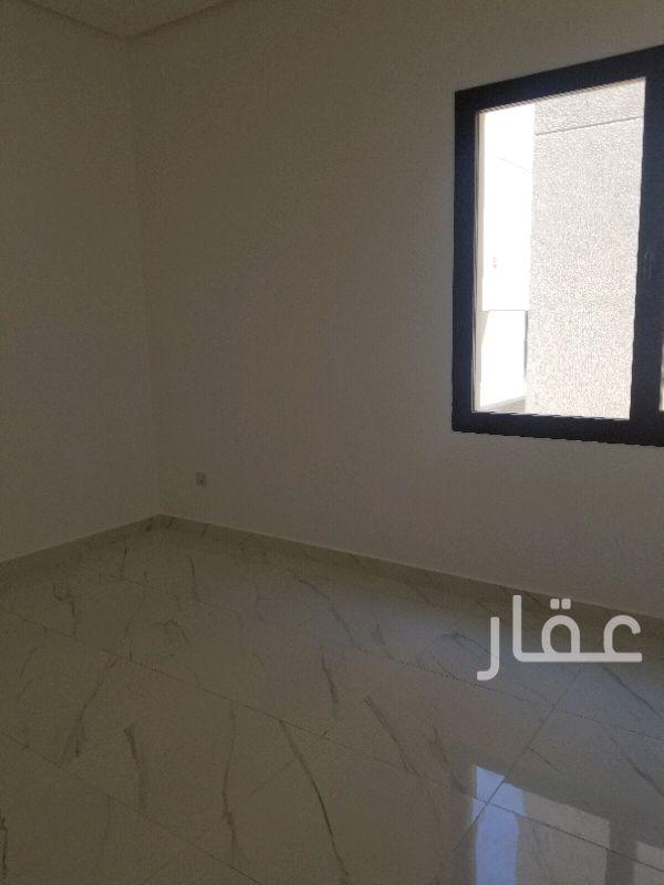 شقة للإيجار فى شارع 1 ، حي اليرموك 81