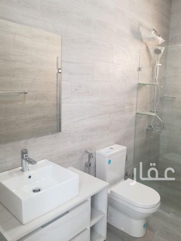 شقة للإيجار فى شارع 1 ، حي اليرموك 12