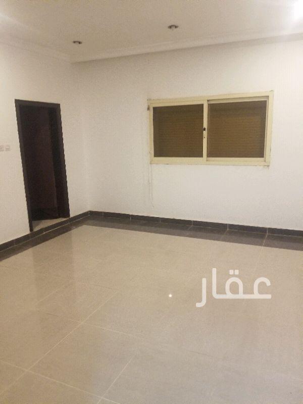 شقة للإيجار فى شارع الشيخ عبدالعزيز بن باز ، حي اليرموك 21