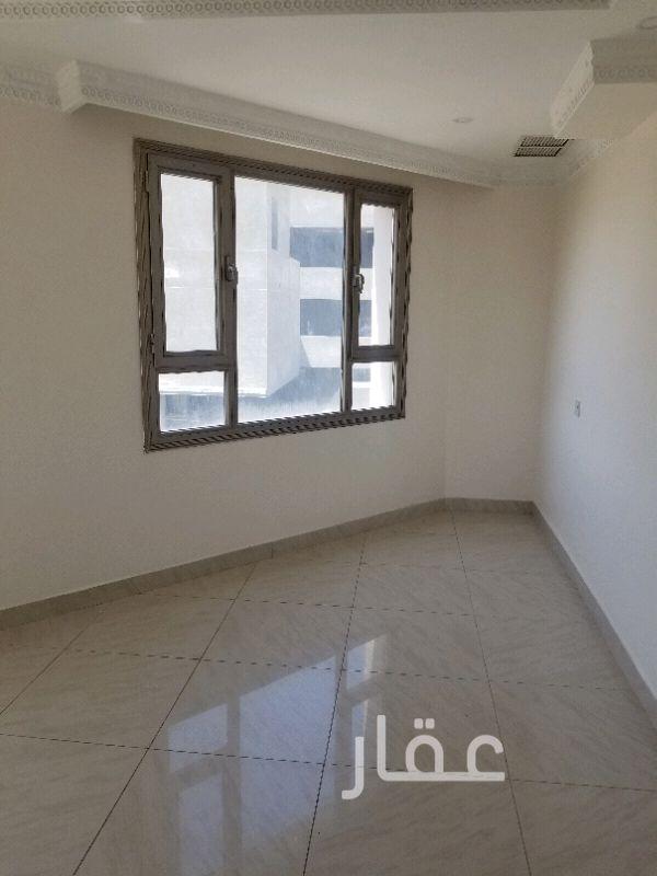 شقة للإيجار فى شارع 2 جادة 6 ، حي اليرموك 0