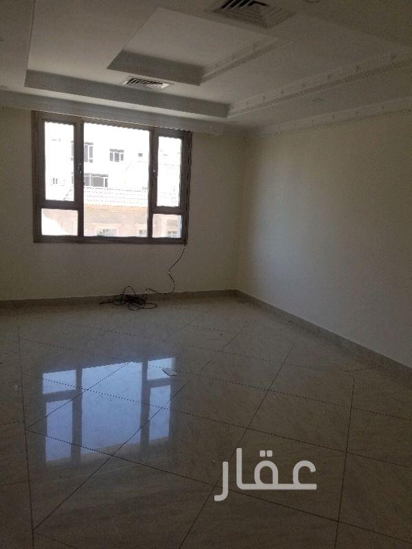 شقة للإيجار فى شارع 2 جادة 6 ، حي اليرموك 01