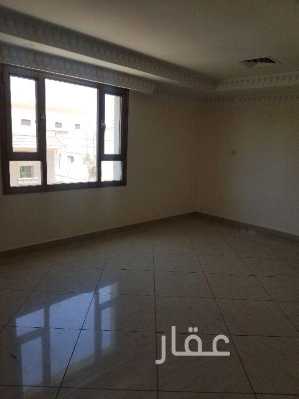 شقة للإيجار فى شارع 2 جادة 6 ، حي اليرموك 2