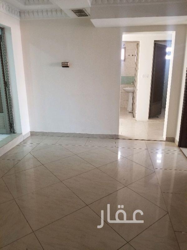 شقة للإيجار فى شارع 2 جادة 6 ، حي اليرموك 21