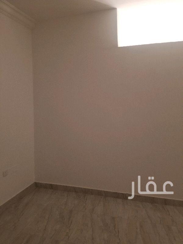 شقة للإيجار فى شارع 4 ، حي السرة 2
